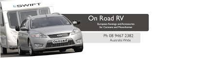 Rv Awnings Australia Freestanding Awning U0027s For Motorhome U0027s U0026 Camper U0027s On Road Rv