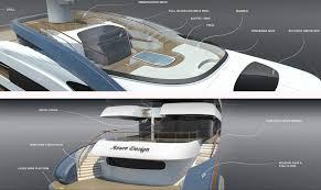 yacht design yacht design azure yacht design naval architecture