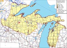 emerald ash borer map forest pests