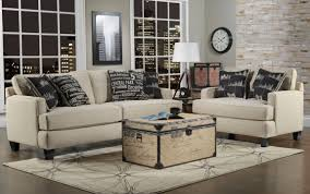 city themed living room new york upholstery collection leons