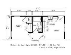 mother in law house plans mother in law houses plans mother in law house plans in law additions gerber homes