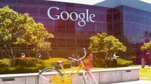 i hire engineers at google u2013here u0027s what i look for and fast company