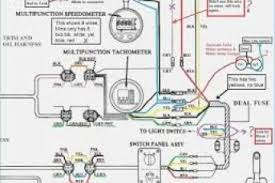 yamaha digital tach wiring diagram free wiring diagram