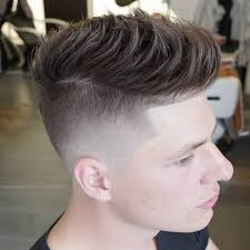 best hairstyles for curly hair men along with