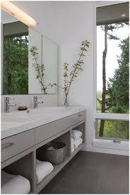 Contemporary Bathroom Vanities by Contemporary Bathroom Sinks Open Vanities For Bathrooms Shelves