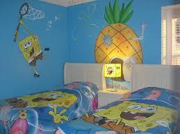 kids room arabian princess bedroom decor with vertical wall