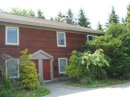 2 Bedroom Apartments In Bangor Maine Jgq Property Management 2 Bedroom Apartments
