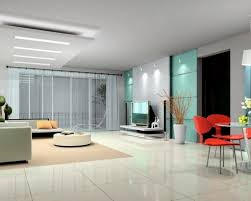 large tiles for living room designer tile concepts tiles