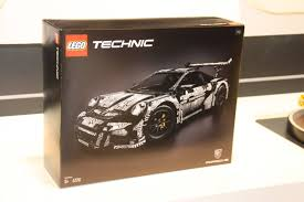 porsche lego set lego technik drops cool porsche 911 gt3 rs set with prototype camo