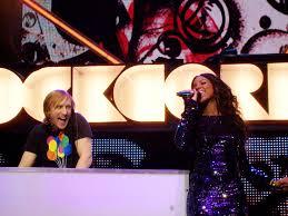 David Guetta Bad David Guetta Steckbrief Promi Geburtstage De