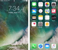 thema apk os 10 theme for ios 10 apk version 1 0 8