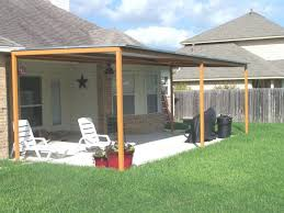 mobile home awning kits mobile home metal roof over kits google