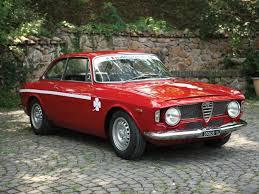 alfa romeo stradale rm sotheby u0027s 1968 alfa romeo giulia sprint gta 1300 junior