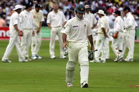 2005 ashes retrospective reliving all 22 days of the greatest