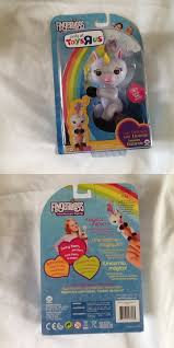 Lucy Lume Url Pics by Best 25 Toys R Us Ideas Only On Pinterest Toys Disney