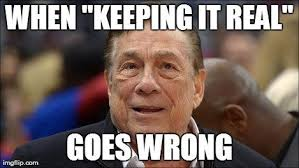 Donald Sterling Memes - image 746352 donald sterling racism controversy know your meme