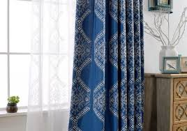 curtains gratify linen curtains amazon praiseworthy linen