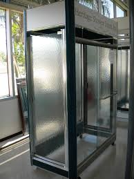 shower door options u0026 services