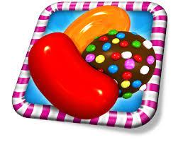 how to block candy crush saga request socialglamor