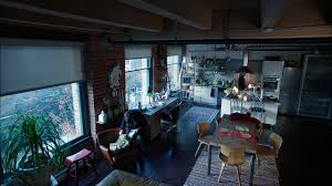 swan york loft once upon a time wiki fandom powered by wikia