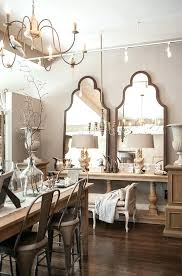 Large Dining Room Mirrors Dining Room Mirror Dining Room Mirrors Pinterest Artnetworking Org