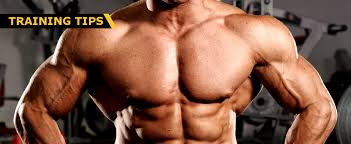 Wide Grip Bench Press For Chest Does Having A Narrow Grip On The Bench Press Build The Inner Chest