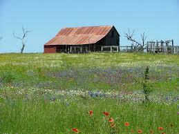 rustic barns home decor rustic barns llc rustic barns for