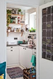 rideaux de cuisine campagne tapis de cuisine u2013 une bouffée d u0027air frais au charme campagne