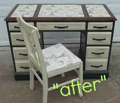 Furniture Recycling 102 Best Thatsnotjunk Blogspot Com Images On Pinterest Recycled
