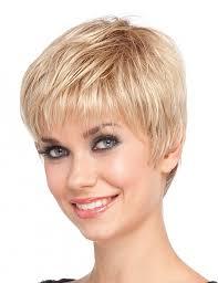 coupes cheveux courts femme coiffure pour cheveux courts femme frisuren 2016