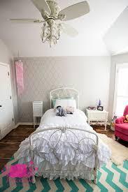 tweens bedroom ideas bedroom glamorous tween girls room tween room ideas for under 100