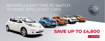 new nissan leaf nissan leaf deals new nissan leaf cars for sale bristol street