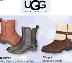 ugg s neevah boots 93 best ugg images on ugg boots shoes and casual