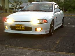 mitsubishi mirage coupe jdm mittechnica 1997 mitsubishi mirage specs photos modification