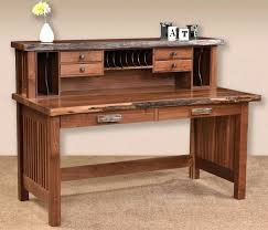 sauder desk with hutch desk hutch only for college dorm room plans sauder white jeanbolen