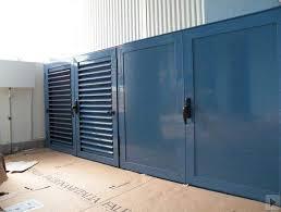armadio da esterno in alluminio mobili da esterno su misura a tiburtino collatino kijiji