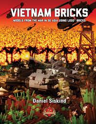 brickmania jeep instructions vietnam war brickizimo toys com