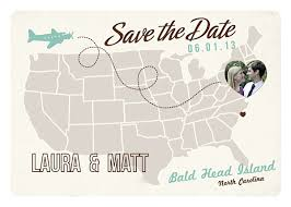 save the date website save the date png everywhere wedding and weddings