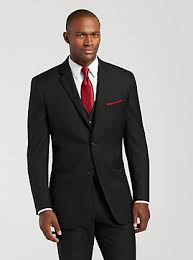 suits for wedding wedding suits for rent men u0027s wearhouse