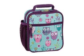 Pottery Barn Names Best Lunch Boxes For Kids For Back To Familyeducation