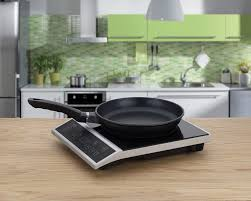 Thermador Induction Cooktops Uncategories Lg Induction Cooktop Smeg Cooktop Wolf Induction