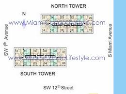 Echo Brickell Floor Plans Axis On Brickell Floorplans Miami Condo Lifestyle