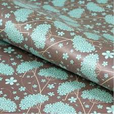 wholesale wrapping paper rolls find more offset paper information about 12sheets roll kawaii
