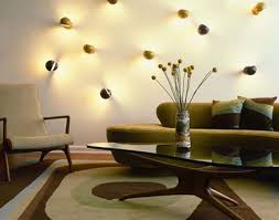 Home And Decor India Interior Design House Best Imanada Your Online Free Interiors Los