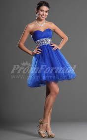 268 best prom dresses images on pinterest short prom