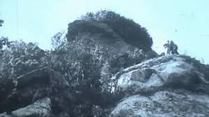 Bad Segeberg Winnetou 100 Jahre Kalkberghöhle Bad Segeberg Winnetou Ist Seit über