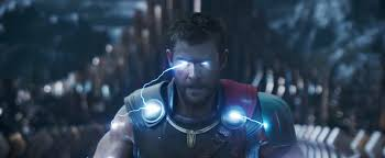 does thor lose his eye in the comic books newsrains com