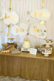 wars baby shower decorations wars baby shower ideas themes moon and decorations for