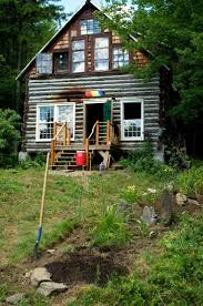 193 best cabins images on pinterest log cabins cabin fever and