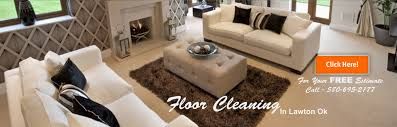 Steam Cleaning Wood Floors Wood Floor Cleaning Service In The Lawton Ft Sill And Southwest